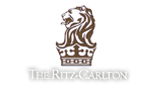 The Ritz Carlton Guangzhou